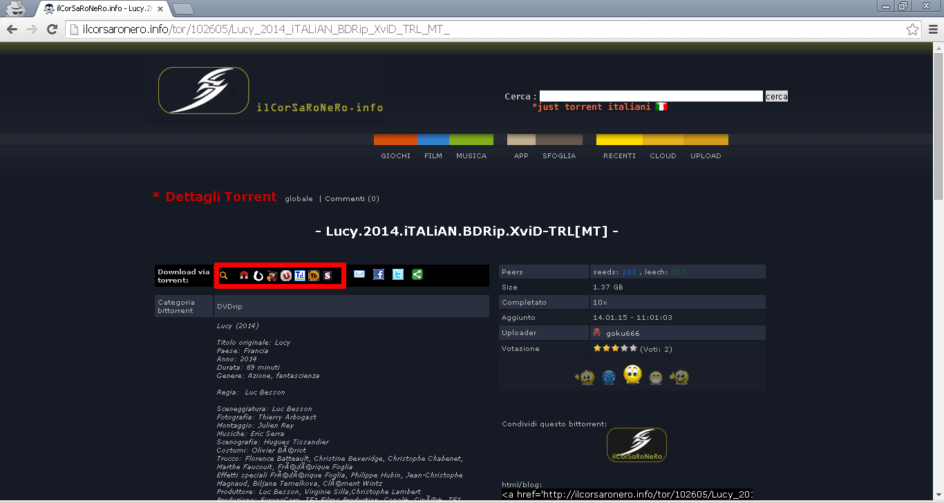 giochi per nintendo ds con utorrent